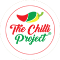 thechilliproject